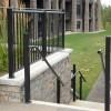pipe-handrail-aluminum