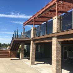 Contractor: Ridgeline Decks