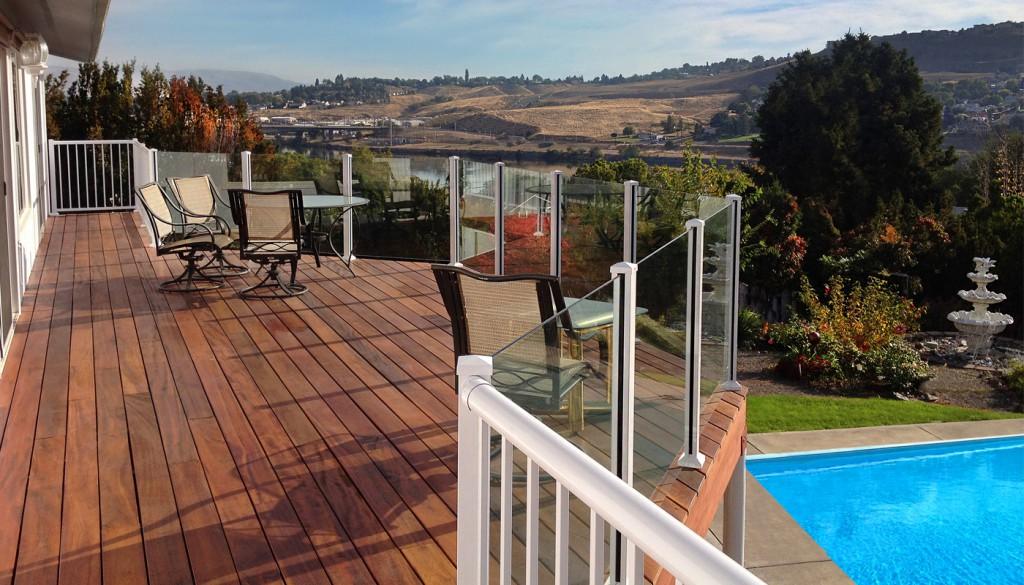 railing-scenic