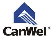 Canwel 1