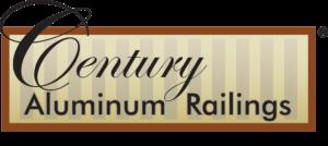 Century (R)