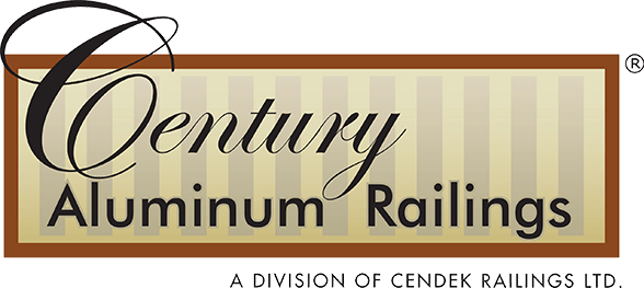 Century Railings