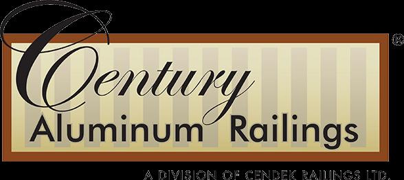 Century Railings