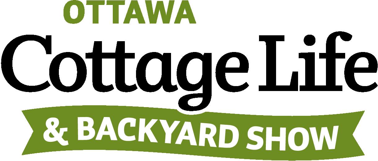 2018 Ottawa Cottage Life & Backyard Show