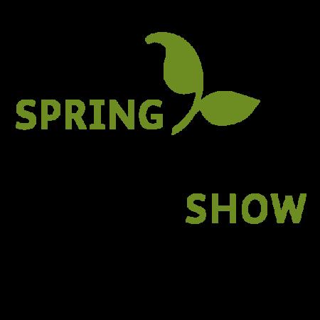 2019 Spring Cottage Life Show