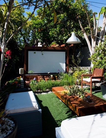 10 Backyard Diy Projects For Homeowners In 2020